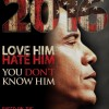 2016: Obama's America (2012) – Full Movie