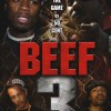 Beef III (2005) – Full Movie
