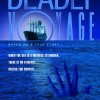 Deadly Voyage (1996) – Full Movie