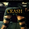 Crash (1996) – Full Movie