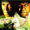 D.C. Sniper: 23 Days of Fear (2003) – Full Movie