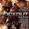 Lockout (2012) – Full Movie