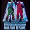 Super Mario Bros. (1993) – Full Movie