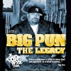 Big Pun: The Legacy (2008) – Full Documentary