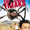 Eight Legged Freaks (2002) – Full Movie