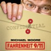 Fahrenheit 9/11 (2004) – Full Movie