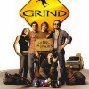 Grind (2003) – Full Movie