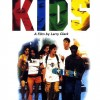 Kids (1995) – Full Movie