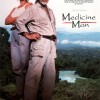 Medicine Man (1992) – Full Movie