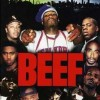 Beef (2003) – Full Movie