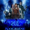 Resident Evil: Apocalypse (2004) – Full Movie