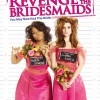 Revenge of the Bridesmaids (2010) – Full Movie