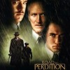 Road to Perdition (2002) – Full Movie