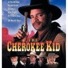 The Cherokee Kid (1996) – Full Movie