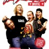 The Dudesons Movie (2006) – Full Movie