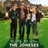The Joneses (2009) – Full Movie