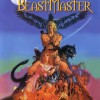 The Beastmaster (1982) – Full Movie
