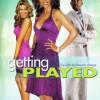 Getting Played (2006) – Full Movie