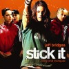 Stick It (2006) – Full Movie