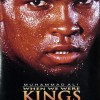 When We Were Kings (1996) – Full Movie