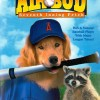 Air Bud (1997) – Full Movie