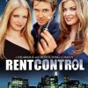 Rent control (2002) – Full Movie
