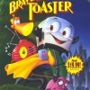 The Brave Little Toaster (1987) – Full Movie