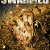 Swarmed (2005) – Full Movie