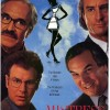 Mistress (1992) – Full Movie