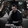 Real Steel (2011) – Full Movie