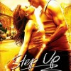 Step Up (2006) – Full Movie