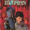 Little Monsters (1989) – Full Movie