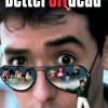 Better Off Dead… (1985) – Full Movie