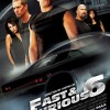 Fast & Furious 6 (2013) – Full Movie