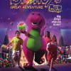 Barney's Great Adventure (1998) – Full Movie