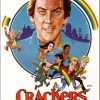 Crackers (1984) – Full Movie