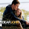 Dear John (2010) – Full Movie