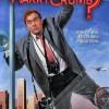 Who's Harry Crumb? (1989) – Full Movie