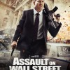 Assault on Wall Street (2013) – Full Movie