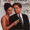 For Love or Money (1993) – Full Movie