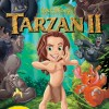 Tarzan II (2005) – Full Movie