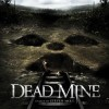 Dead Mine (2012) – Full Movie