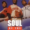 Soul of the Game (1996) – Full Movie
