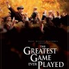 The Greatest Game Ever Played (2005) – Full Movie
