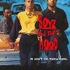 Boyz n the Hood (1991) – Full Movie