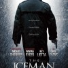 The Iceman (2012) – Full Movie
