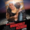 Wrongfully Accused (1998) – Full Movie