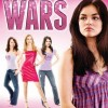 Sorority Wars (2009) – Full Movie