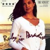 Ruby in Paradise (1993) – Full Movie