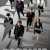 Now You See Me (2013) – Full Movie